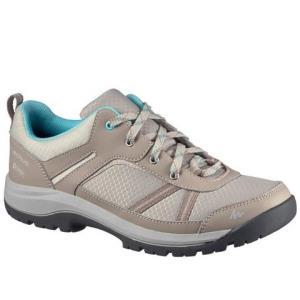 DECATHLON 迪卡侬 NH300 女式徒步鞋 99.9元