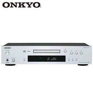 ONKYO 安桥 C-7030 高保真CD播放机 1980元