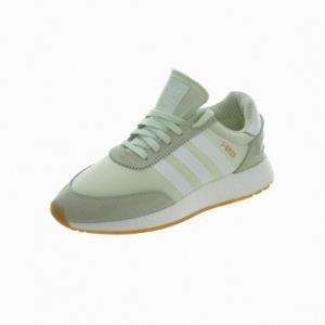 adidas 阿迪达斯 Originals I-5923 女士休闲运动鞋 281元包邮
