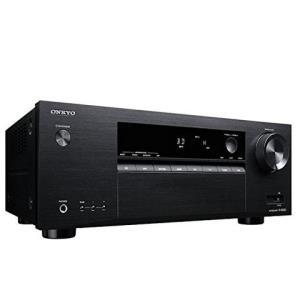 ONKYO 安桥 TX-SR252 5.1声道功放 1680元