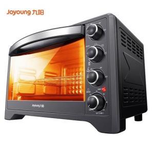 Joyoung 九阳 KX-35WJ11 电烤箱 279元
