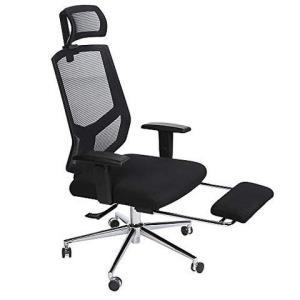 Henglin 恒林 人体工程学座椅椅子电脑椅久坐不累宿舍椅子办公靠背椅 HLC-1500F579元