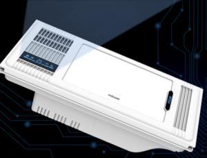 MICOE 四季沐歌 M-YF5014 多功能五合一数显风暖浴霸