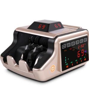 惠朗(huilang)ML800B新款侧面全屏B类点钞机验钞机银行专用USB升级999元