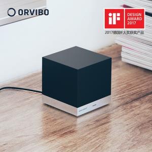 欧瑞博orvibo 小方智能遥控器79元