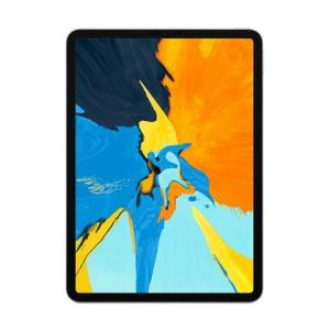 Apple iPad Pro 11英寸 512G WIFI版 平板电脑 MTXU2CH/A 银色8899元