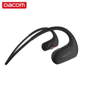 Dacom 大康 L05 运动蓝牙耳机169元
