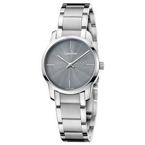 Calvin Klein 卡尔文克莱恩 美国品牌 石英女士手表 时尚精英 K2G231441068元
