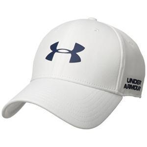 Under Armour 高尔夫头线 2.0 男式帽73.49元