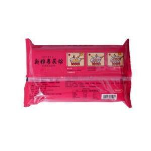 新雅大厨 宫爆鸡丁 225g 方便菜 鸡肉 菜肴包 调理包 *8件123.2元(合15.4元/件)