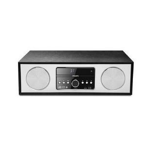 PHILIPS 飞利浦 CN-DTM390/93无线蓝牙CD组合迷你电脑音响音箱1299元包邮