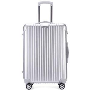 victoriatourist 维多利亚旅行者 5518 拉杆箱 28英寸208元