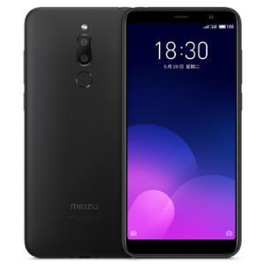 MEIZU 魅族 魅蓝 6T 智能手机 4GB+64GB