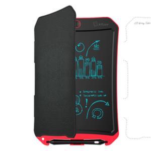 nxtudy乐写液晶手写板 儿童写字板 涂鸦绘画草稿电子无尘画板光能小黑板 券后28.8元