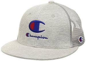 Champion 冠军 网眼帽99.64元