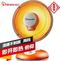Shinee 赛亿 RHD-500F 取暖器62元
