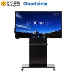仙视(Goodview)CS86 液晶电视落地支架1000元