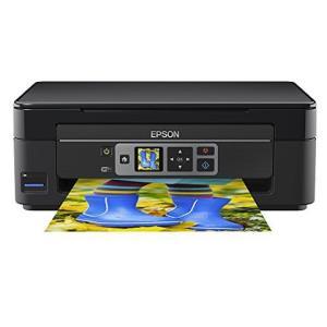 EPSON 爱普生 xp-352small-in-one 打印机 476.68元含税包邮