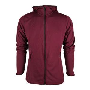 Adidas 防风连帽夹克 CX0170 褐 下单价349