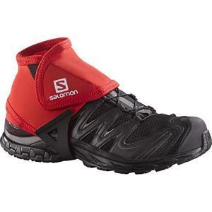 Salomon 萨洛蒙运动鞋 181.01元