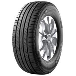 米其林(Michelin)轮胎/汽车轮胎 245/55R19 103H Primacy SUV 适配汉兰达锐界859元