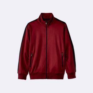 CELIO男士夹克酒红色运动休闲法国快时尚品牌CELIO 1041228 JEPOLLY69.3元