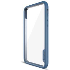 Shieldon iPhoneXS/X 冰川系列 透明背壳手机壳9.99元包邮(需用券)