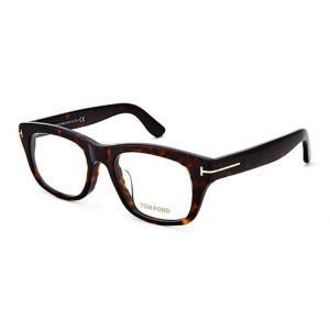 TOM FORD 汤姆・福特 TF5472-F 全框眼镜架1459元包税包邮