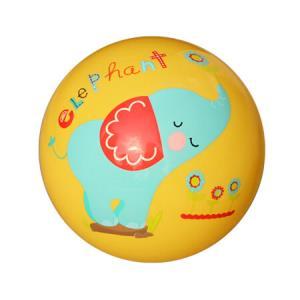 Fisher-Price 费雪 9寸儿童充气皮球9.9元
