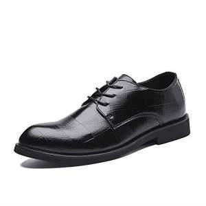 FOLOMI(美国) 商务鞋正装鞋休闲皮鞋男士皮鞋 大码皮鞋结婚鞋订婚鞋(39-48码)239元