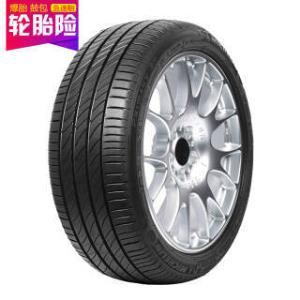 米其林(Michelin)轮汽车轮胎 235/55R18 100V 739元