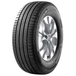 米其林(Michelin)轮胎/汽车轮胎 235/55R20 102H PRIMACY SUV 适配凯迪拉克SRX/别克昂克雷1679元