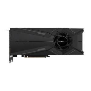 GIGABYTE 技嘉 GeForce RTX 2080 TURBO OC 显卡6399元