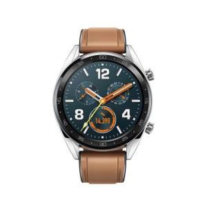 华为HUAWEI WATCH GT 时尚版智能手表高清彩屏心率监测苹果安卓移动支付1449元