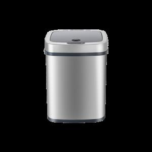 YANXUAN/网易智造 智能感应垃圾桶127元