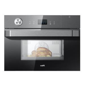 VATTI 华帝 i23002 50L 嵌入式蒸箱烤箱一体机5998元