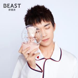 新品发售: THE BEAST 野兽派 小王子系列 音乐水晶球 880元包邮
