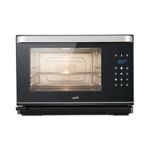 华帝蒸烤箱家用二合一电蒸箱一体机 券后¥2099