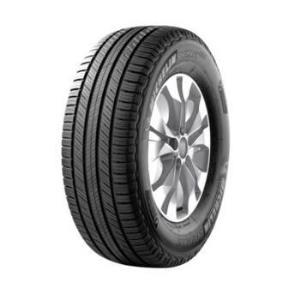 Michelin 米其林 轮胎 PRIMACY SUV 235/60R18 103V998元