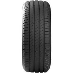 米其林(Michelin)轮胎/汽车轮胎 245/45R18 100W 全新浩悦四代 PRIMACY 4 适配别克君威/君越/奥迪A6L999元