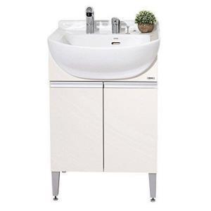 TOTO 浴室柜组合LDSW601+LMAW602RR带储物柜式镜柜组合套4399元