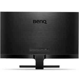 明基(BenQ)EW3270ZL 32英寸2K分辨率智慧调光100%sRGB色域 爱眼电脑显示器显示屏(HDMI/DP接口)2399元