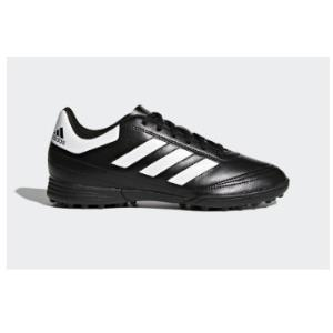 adidas 阿迪达斯 Goletto VI TF J 儿童足球鞋 *2件 +凑单品