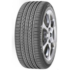 米其林汽车轮胎揽途 225/65R17 102T适配哈弗H6比亚迪S6 CRV RAV4699元