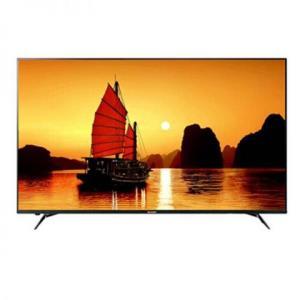 SHARP  夏普 LCD-60SU676A   60英寸   4K液晶电视5799元