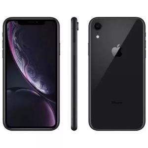 Apple iPhone XR 智能手机 128GB5588元