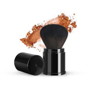 BLD贝览得 beautyblend 散粉刷 伸缩 腮红刷蜜粉刷便携式化妆刷彩妆化妆刷工具 *7件109.3元(合15.61元/件)