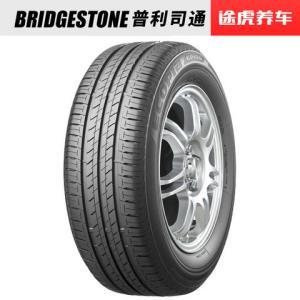 普利司通汽车轮胎EP150 215/50R17适配标致408长安CS35杰德589元