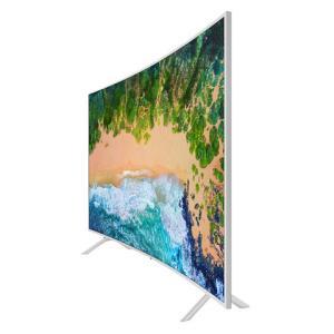 Samsung 三星 UA65NUC30SJXXZ 4K曲面电视 65英寸7499元