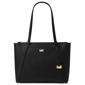 【直营】迈克・科尔斯(MICHAEL KORS) Maddie 中号女士拉链牛皮单肩包 MK女包 软1199元包邮